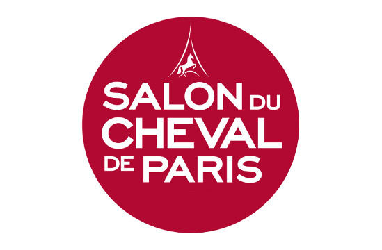 salonduchevaldeparis2015chaine